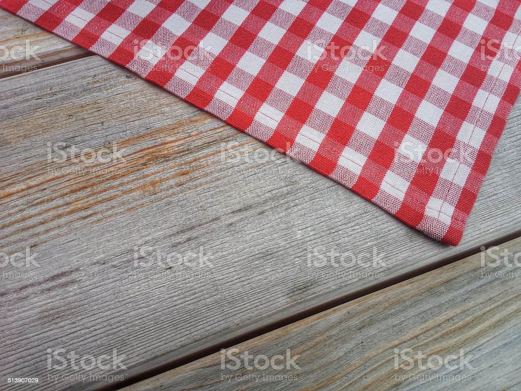 bavarian - tyrolean background stock photo