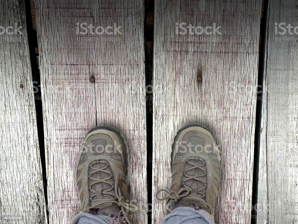 Be ready for start up. stock photo