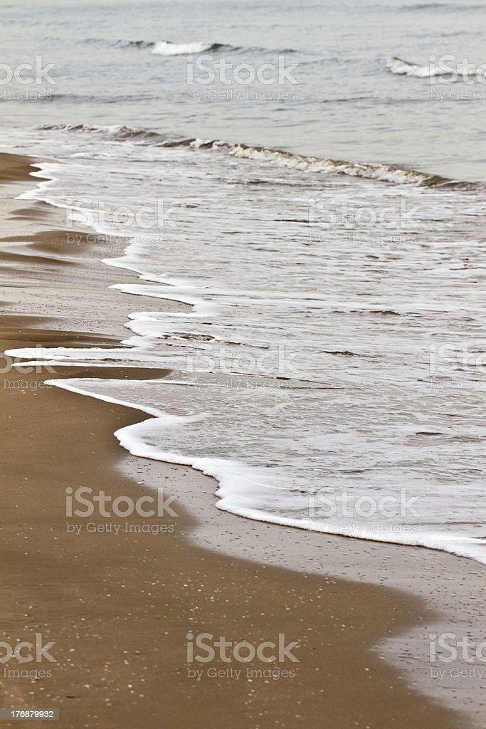 Beach foto de stock royalty-free