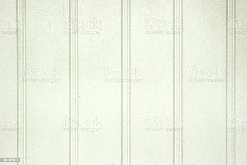 Bead board Background royalty-free stock photo