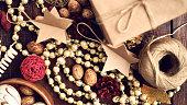 Beatiful Christmas decorations