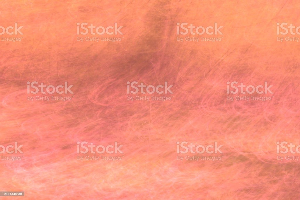 Beautiful abstract colorful background with soft focus stock photo
