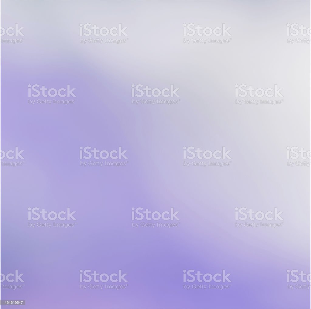 Beautiful abstract  green and blue color background stock photo