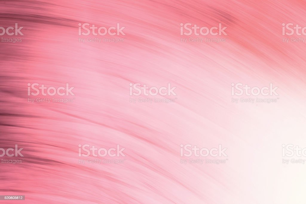 Beautiful abstract pink background. Blurred background. Background with bulk structure. stock photo