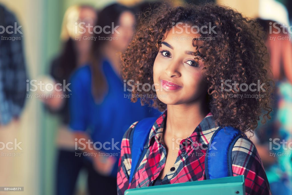 Image result for beautiful black school girls