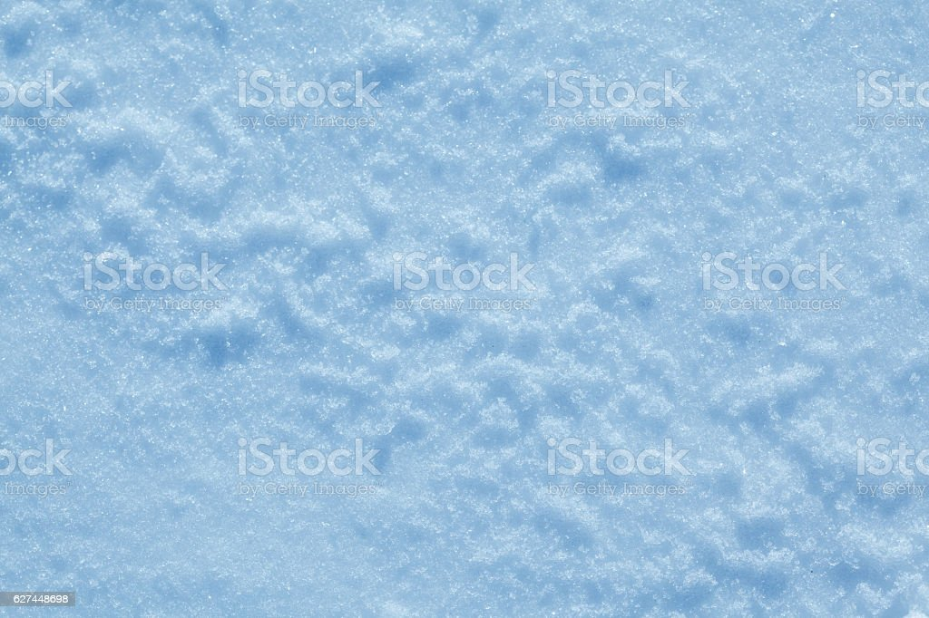beautiful blue ice abstract natural background stock photo