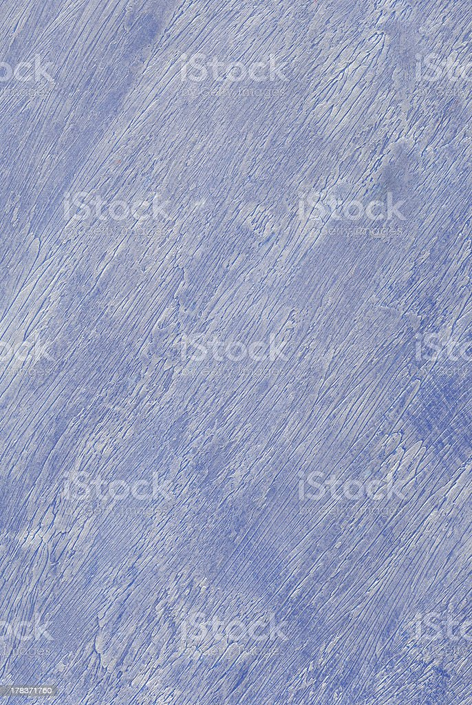 Beautiful Color Combination 05 royalty-free stock photo