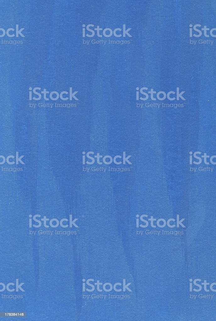 Beautiful Color Combination 06 royalty-free stock photo