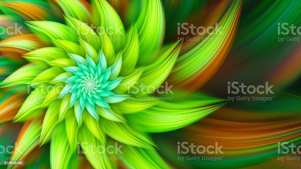 beautiful exotic flower stock photo   istock, Beautiful flower