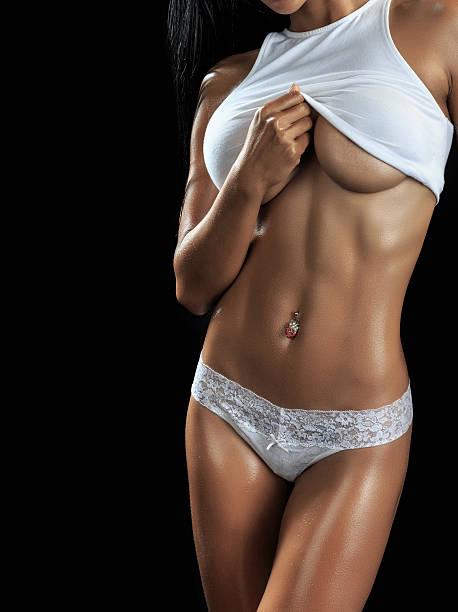 Perfect breast pics