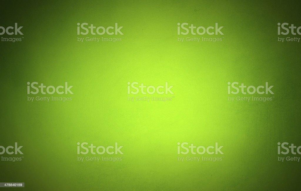 beautiful green background stock photo