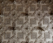 Beautiful Historical Ceiling