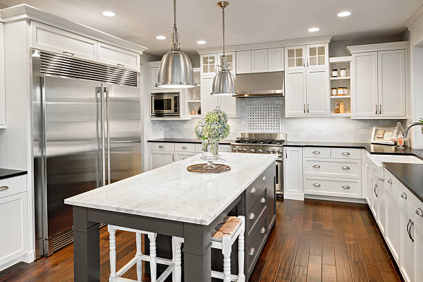 Why People Think Kitchens Are A Good Idea — FFM Conference