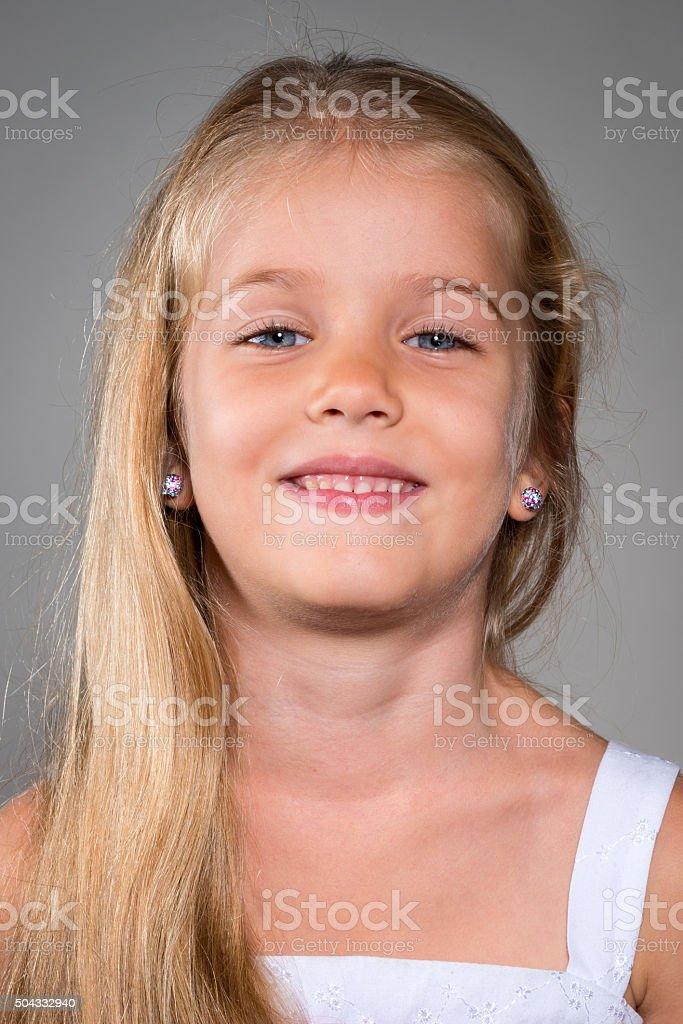 cute naked teen girl self pic panties bra
