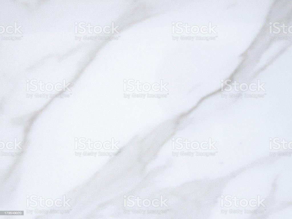 beautiful marble stock photo