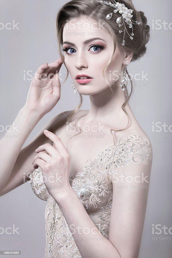 Beautiful Bride Beautiful Bride Body 65