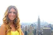 Beautiful NEW Girl in New York City