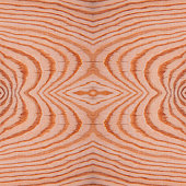 beautiful pattern abstract background texture