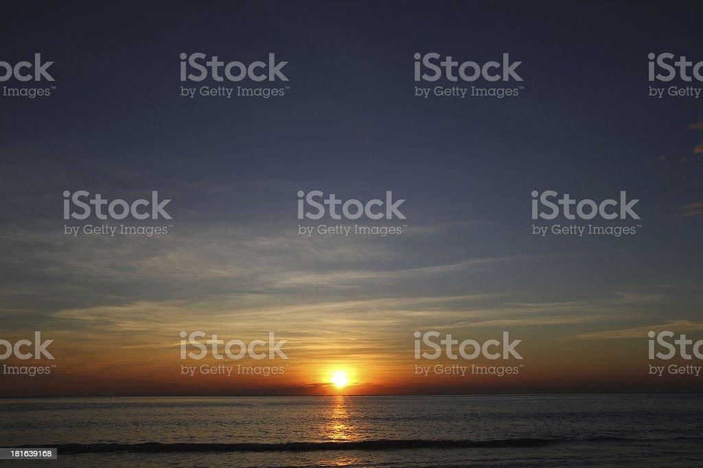 beautiful stock photo