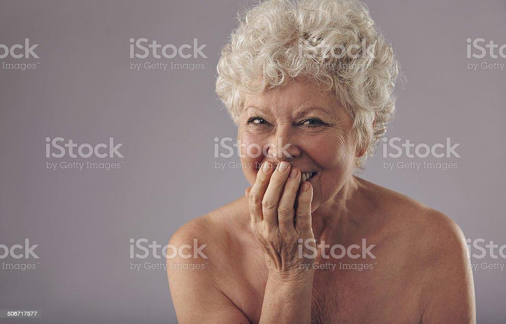 pictures of older nude women  229287