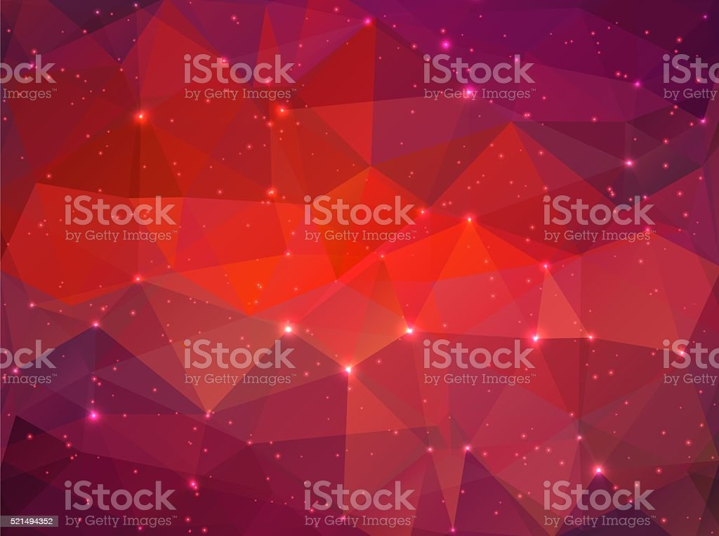 beautiful space, stock photo