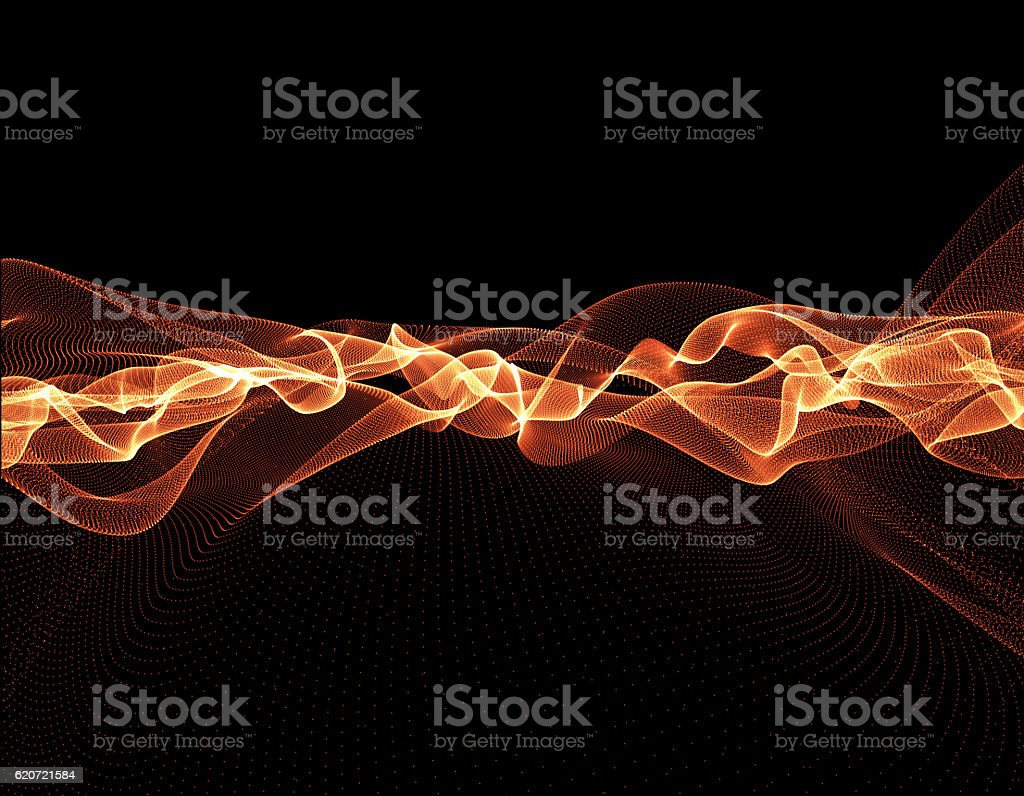 Beautiful technology texture background, lines stock photo