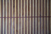 Beautiful Texture of  bamboo. Background texture of natural bamboo.