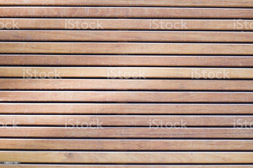 beautiful texture stock photo