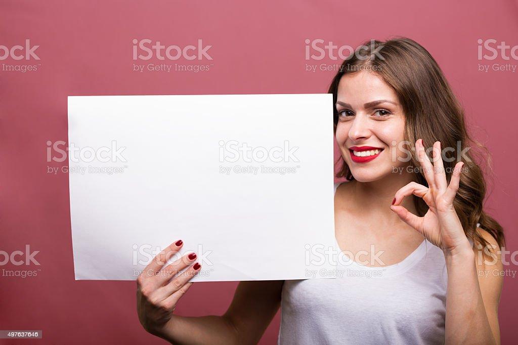 Баннер для косметики в картинках