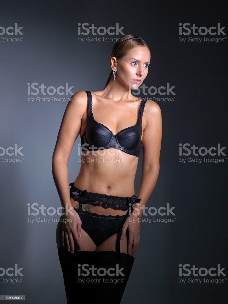 Еблья красивых женщин фото 449-868