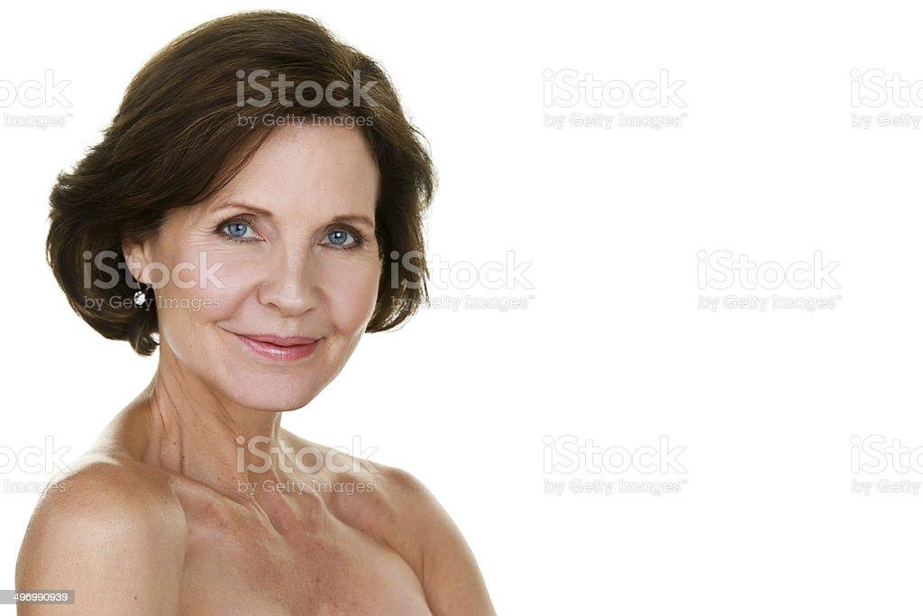 free pics of nude mature women  307157