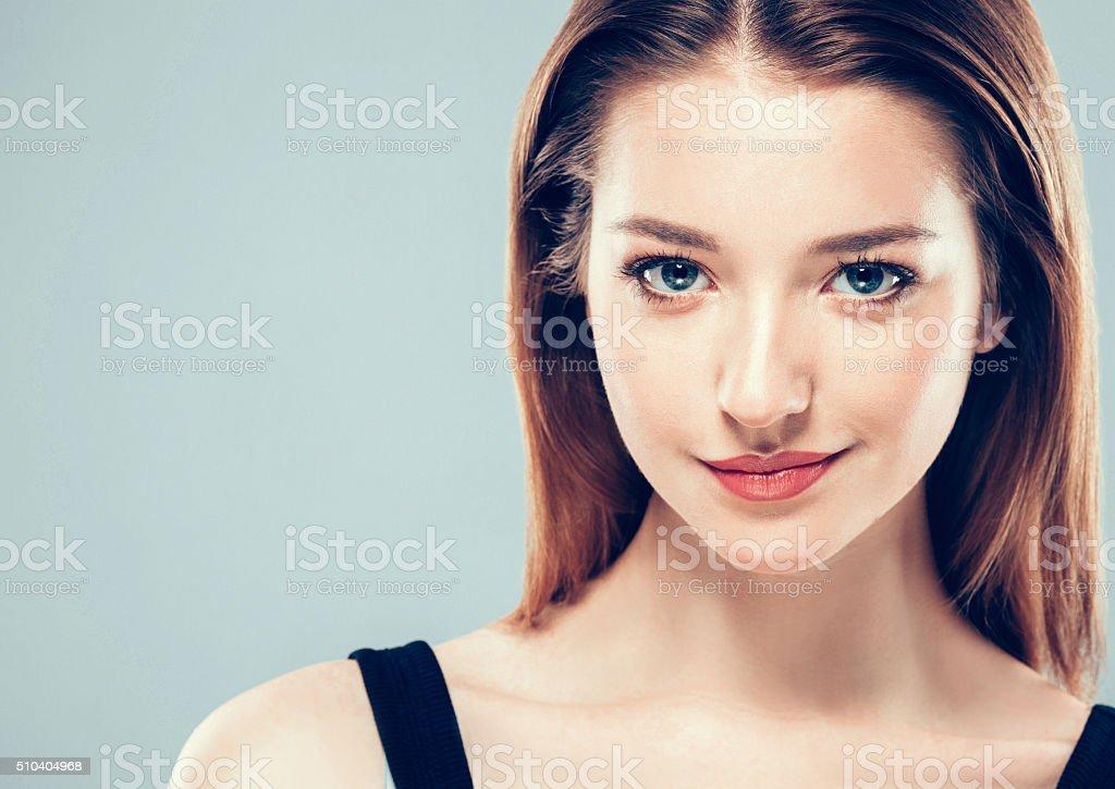 Imagini pentru beautiful woman