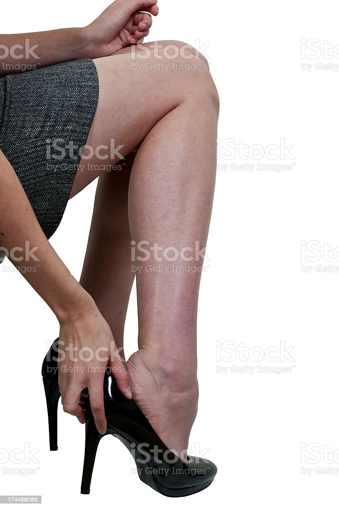 take off shoes pictures, images and stock photos - istock