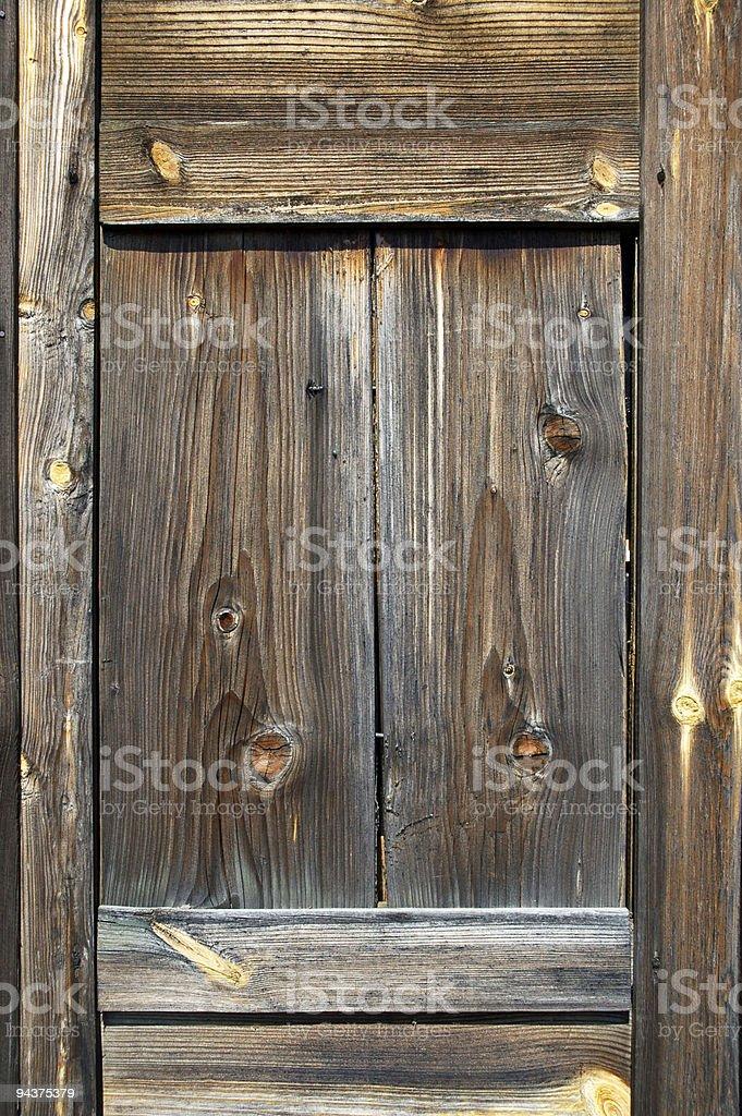Beautiful wood background stock photo
