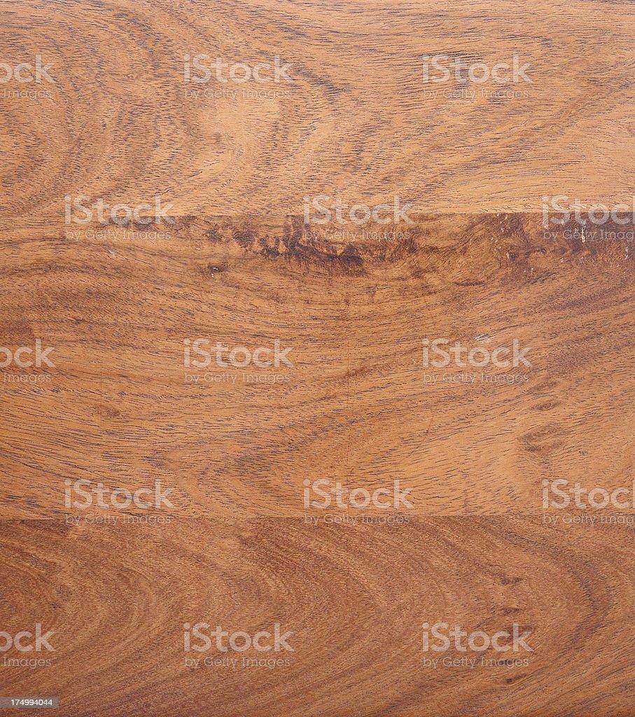 Beautiful Wood Grain royalty-free stock photo