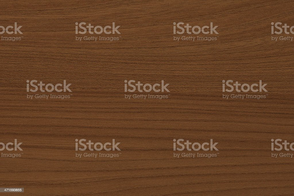 Beautiful wood grain royalty-free stock photo