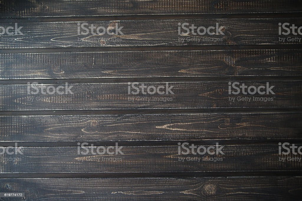 beautiful wooden background with texture stock photo