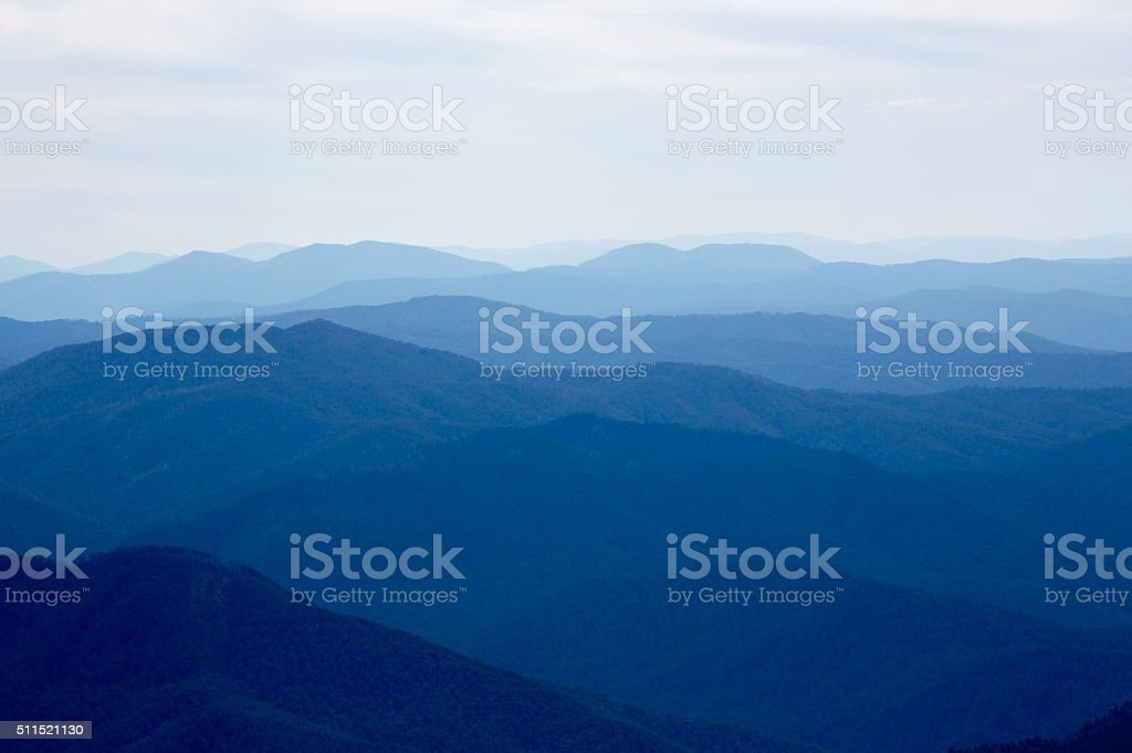 Beautiful World-12 stock photo