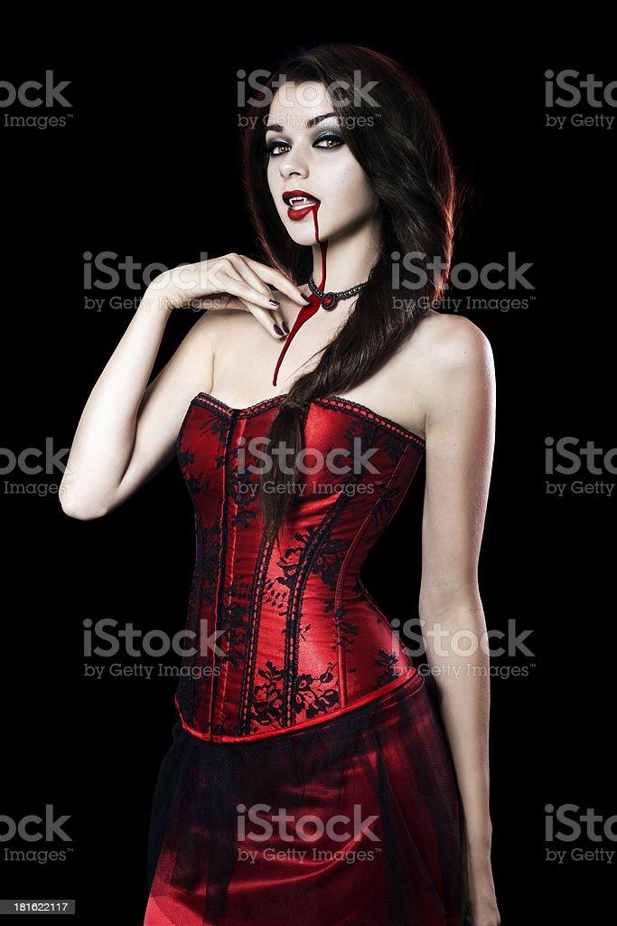 samiy-seksualniy-vampir-v-mire