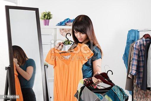 фото я люблю одевать женские вещи