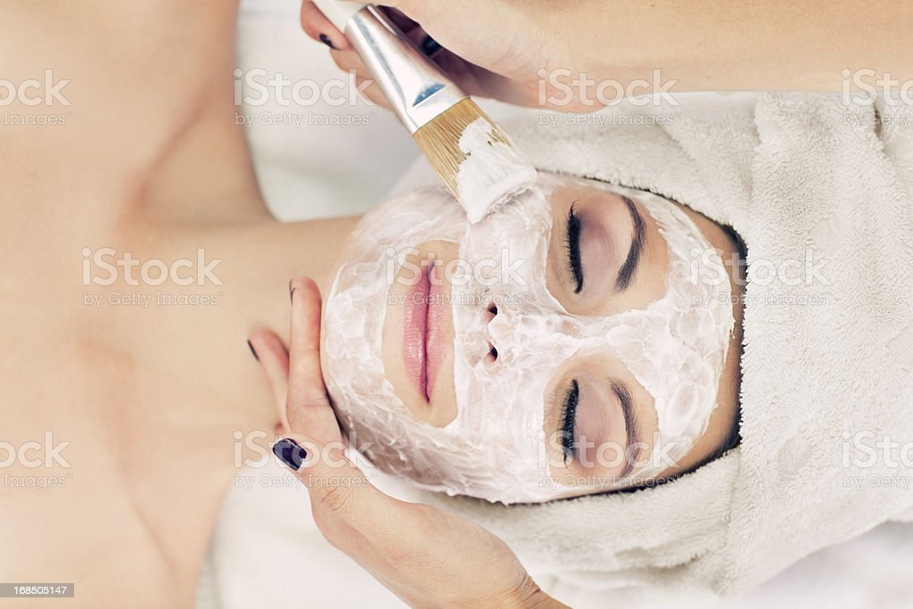 Image result for Cosmetic Beauty Clinic istock