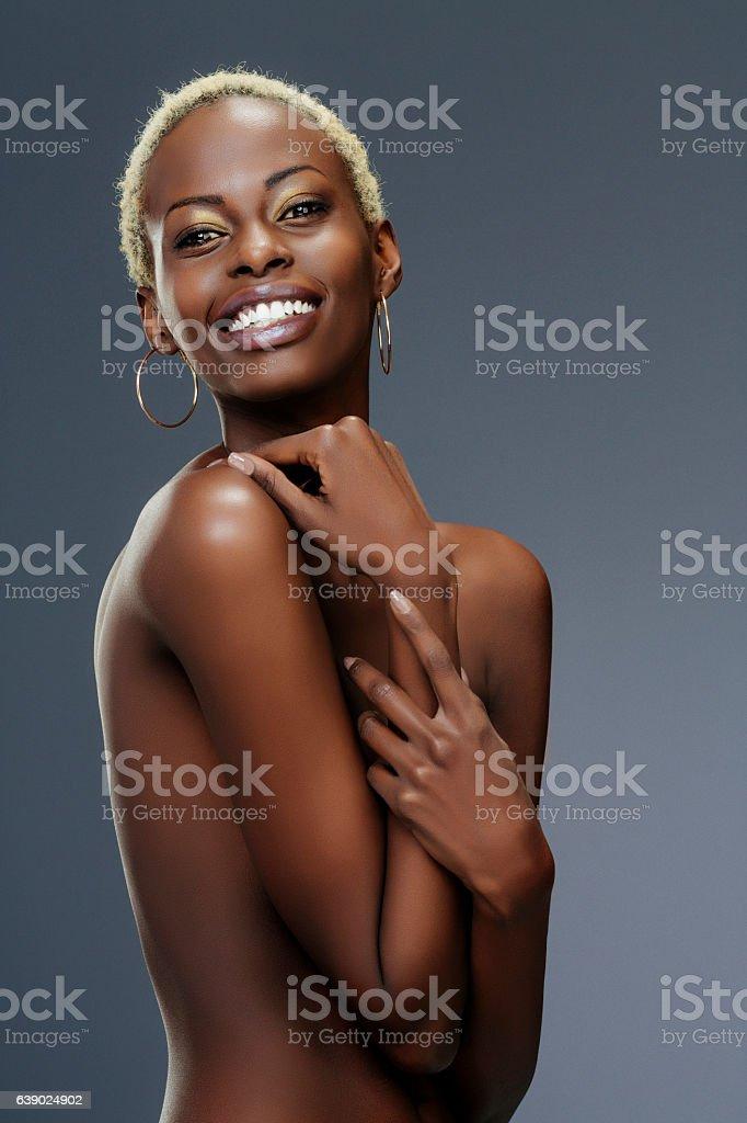 Amputee women no arms blowjob