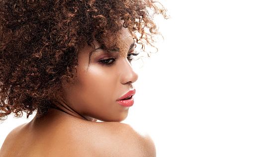 Nude brazilian women Nude Photos 44