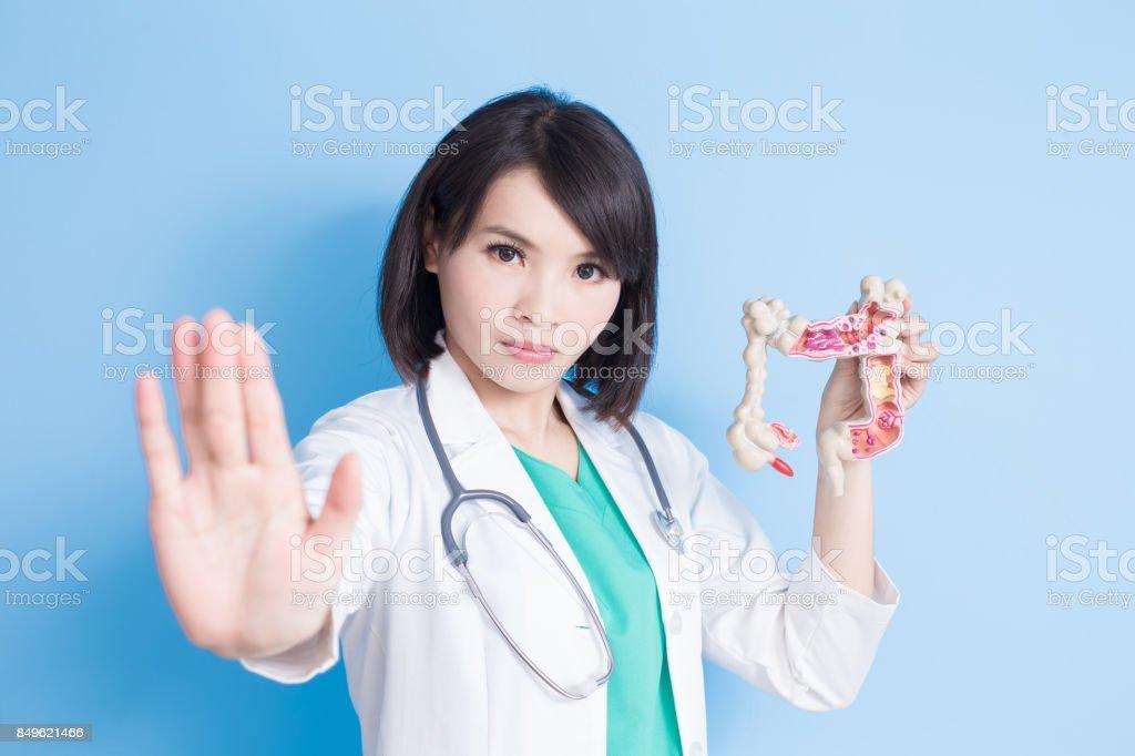 beauty woman doctor stock photo