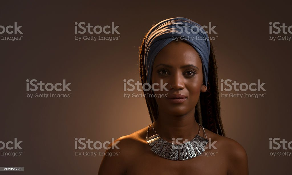 Beauty woman. stock photo