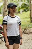 beauty young III-sipalay
