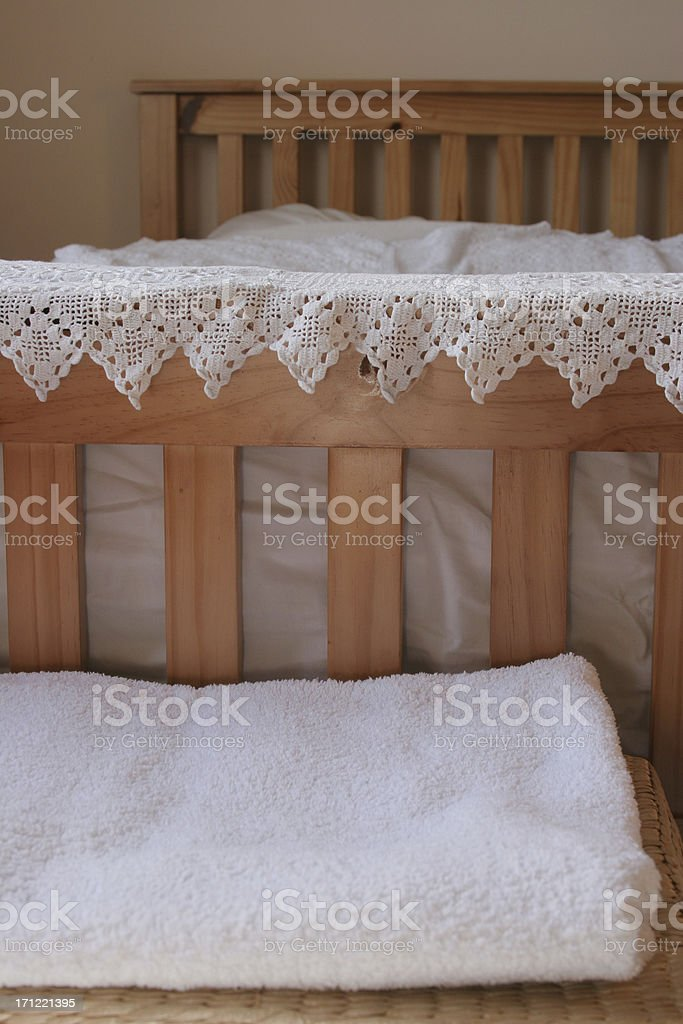 bedroom textile royalty-free stock photo