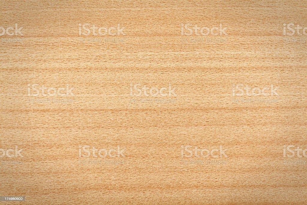 Laminat textur hd  Laminat Textur Hd | harzite.com