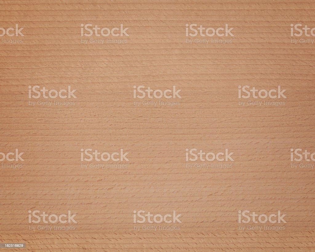 beechwood texture royalty-free stock photo