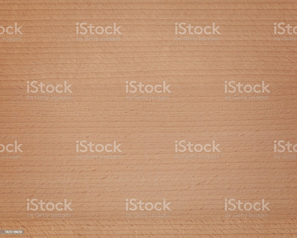 beechwood texture stock photo
